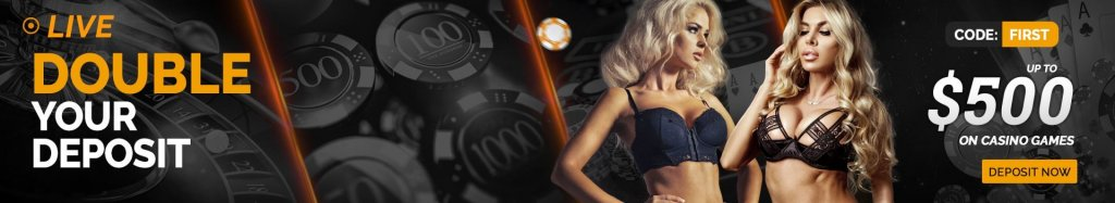 double-your-deposit-500-casino-games (1)